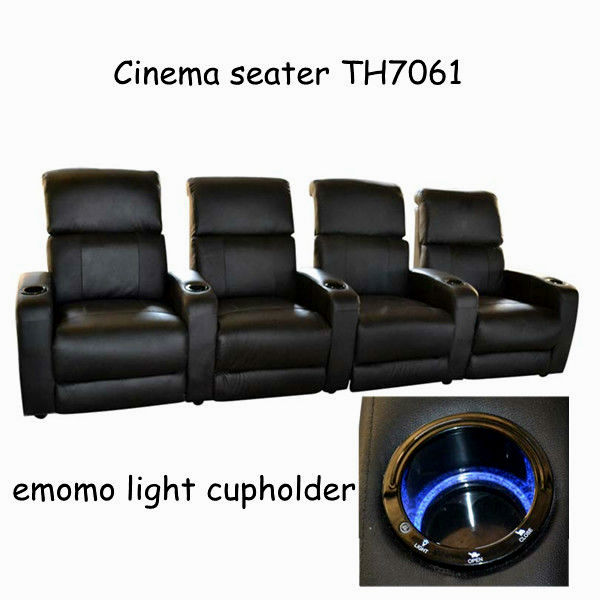 top electric recliner sofa inspiration-Luxury Electric Recliner sofa Image