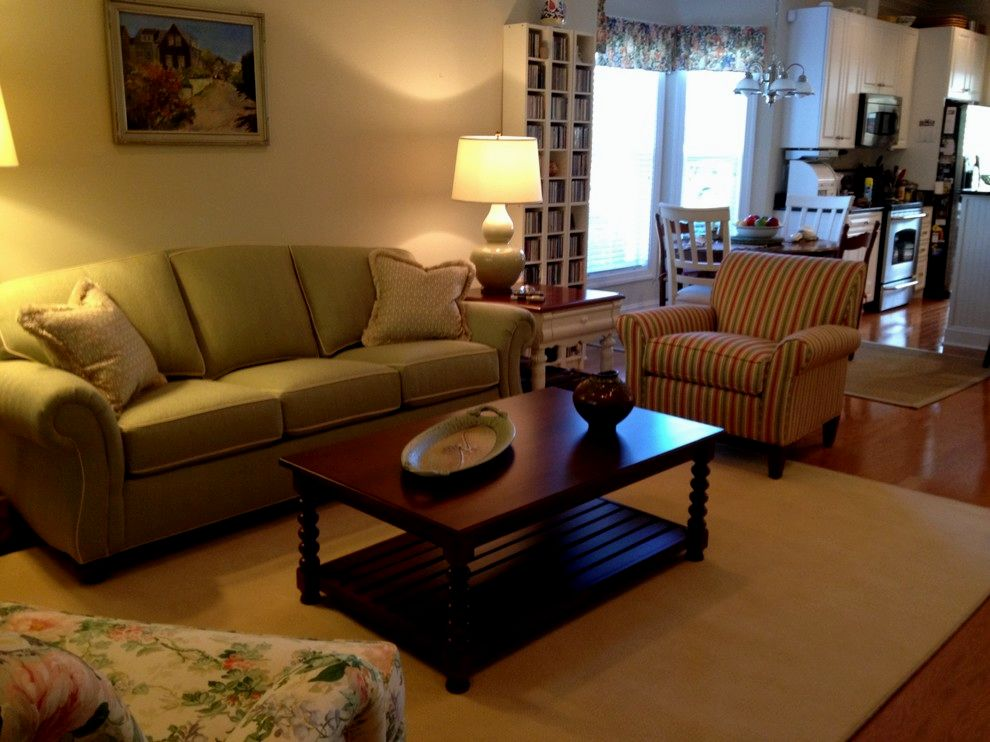 top ethan allen sectional sofas gallery-Cute Ethan Allen Sectional sofas Photograph