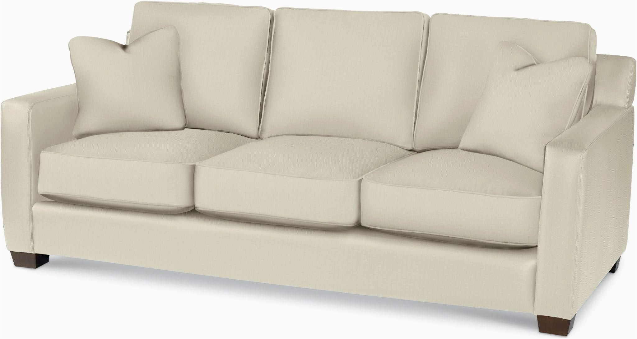 top extra deep sofa inspiration-Stylish Extra Deep sofa Ideas
