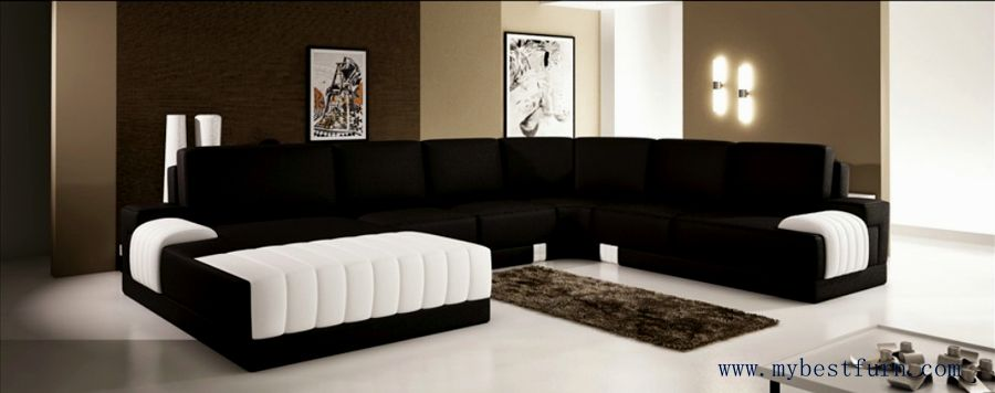 top extra large sectional sofa architecture-Sensational Extra Large Sectional sofa Picture