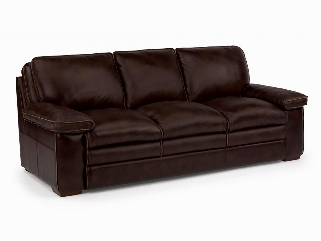 top flexsteel leather sofa construction-Fantastic Flexsteel Leather sofa Architecture