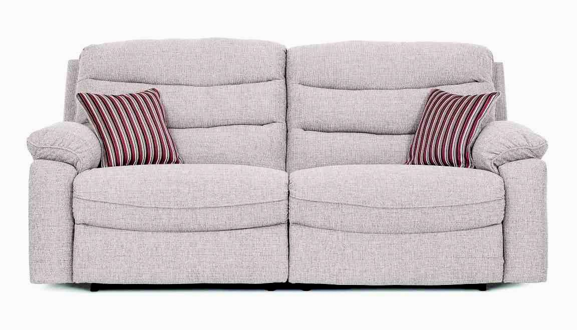 top ikea slipcover sofa plan-Lovely Ikea Slipcover sofa Construction