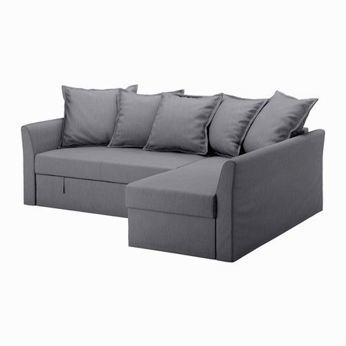 top ikea sofa bed online-Cute Ikea sofa Bed Pattern