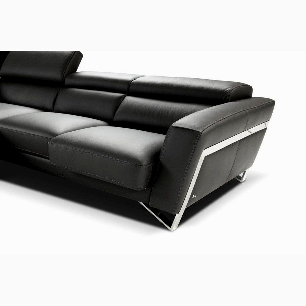 top italian leather sofa décor-Top Italian Leather sofa Picture