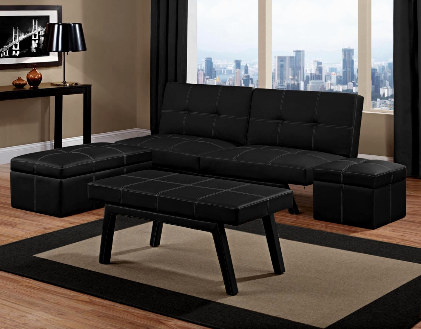 top kebo futon sofa bed design-Stunning Kebo Futon sofa Bed Image