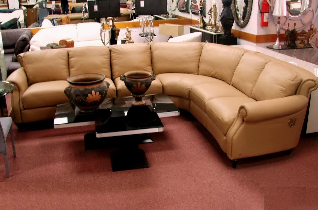top leather sectional sofas concept-Wonderful Leather Sectional sofas Architecture