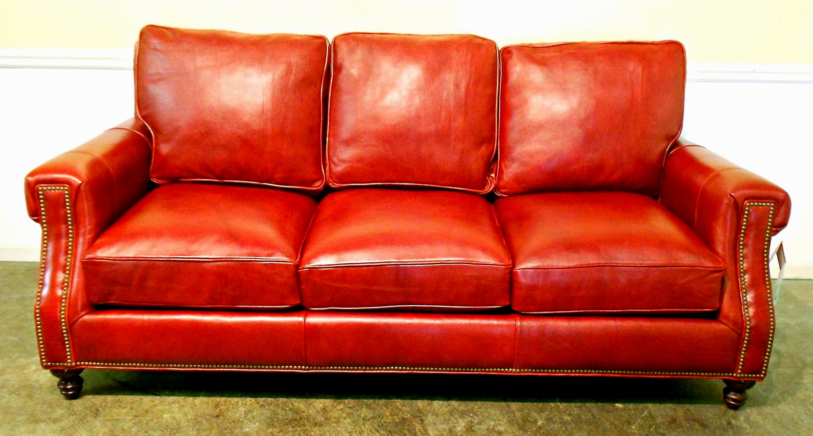 top leather sleeper sofa collection-Fascinating Leather Sleeper sofa Plan