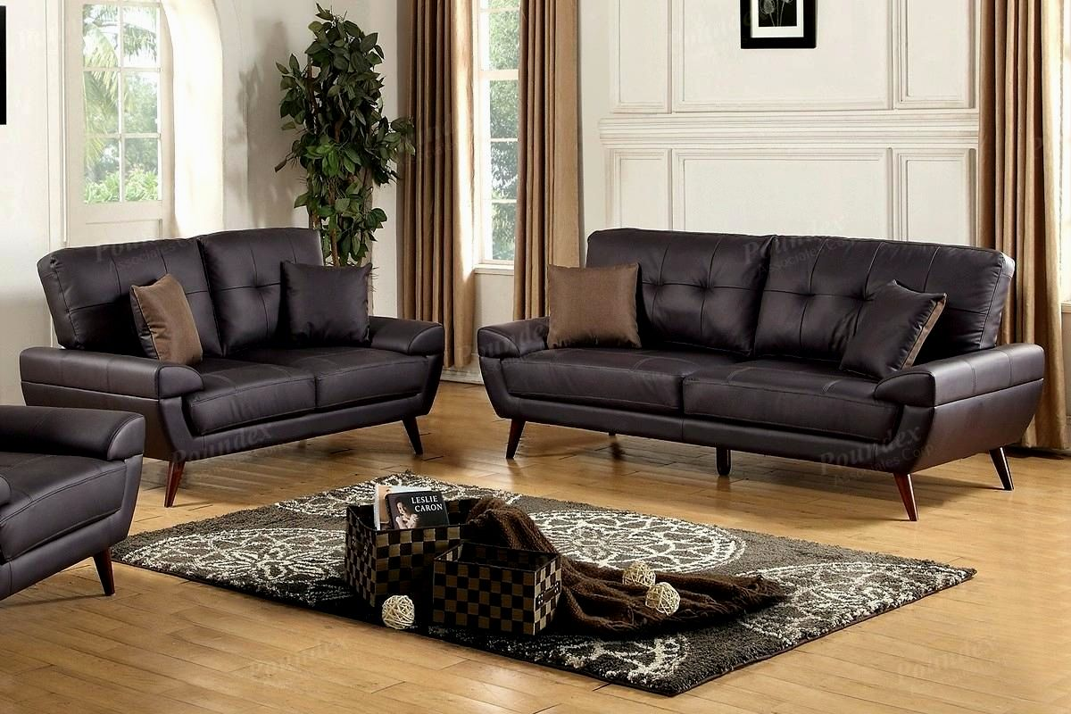 Top Leather Sofa And Loveseat Set Picture Incredible Leather Sofa And Loveseat  Set Wallpaper