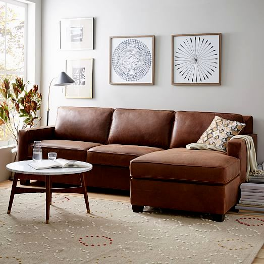 top leather sofa chaise décor-Beautiful Leather sofa Chaise Inspiration