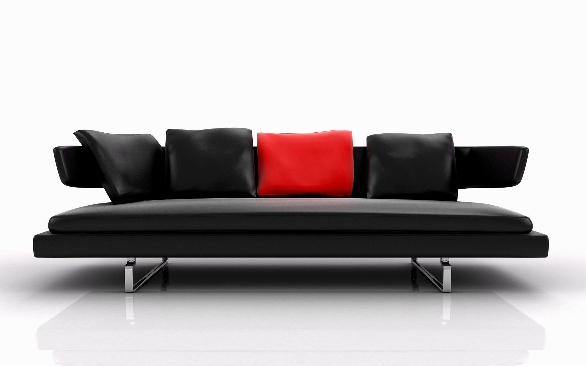 top leather sofa chaise ideas-Beautiful Leather sofa Chaise Inspiration