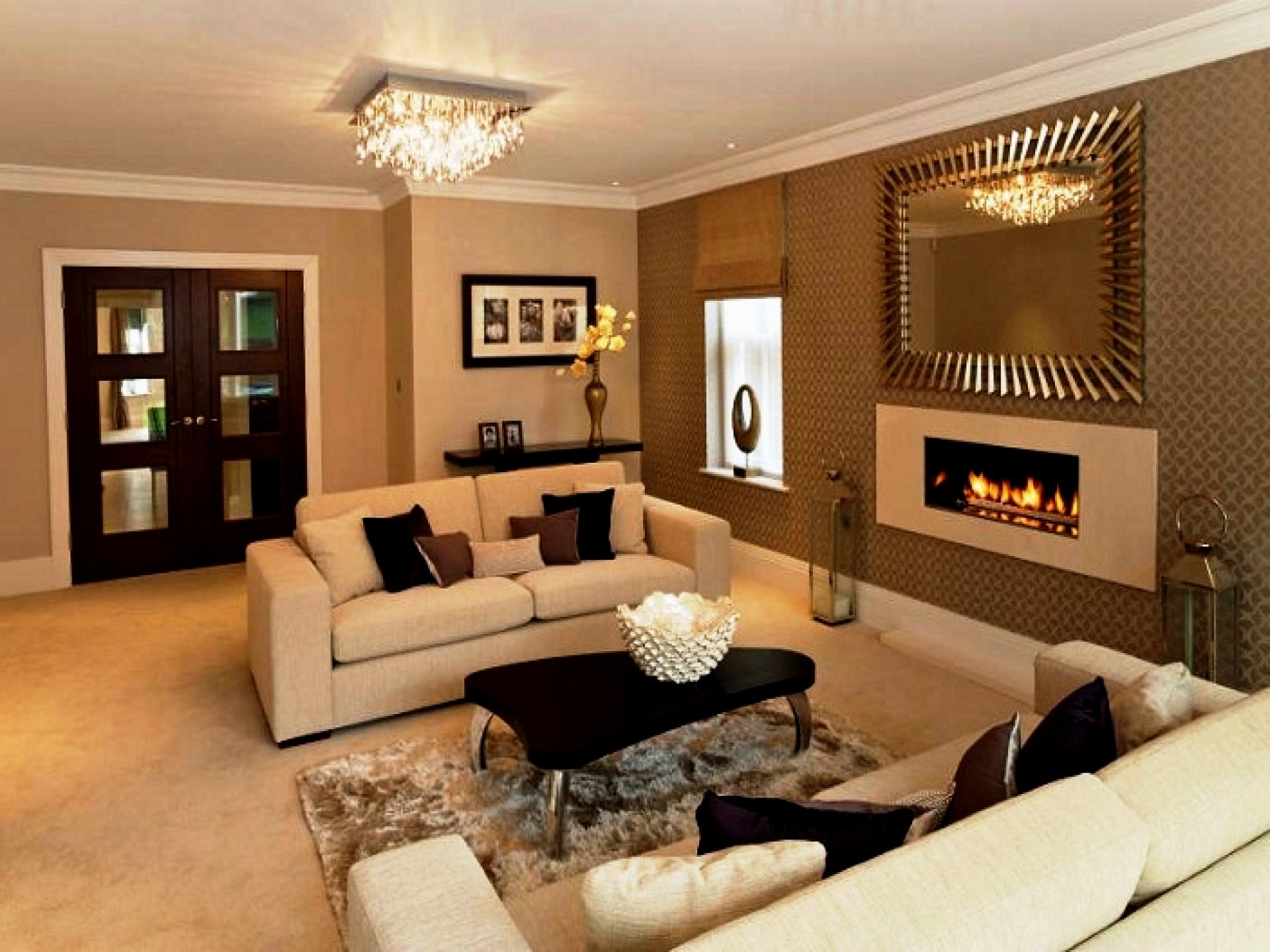 top living room sofa ideas-Amazing Living Room sofa Layout