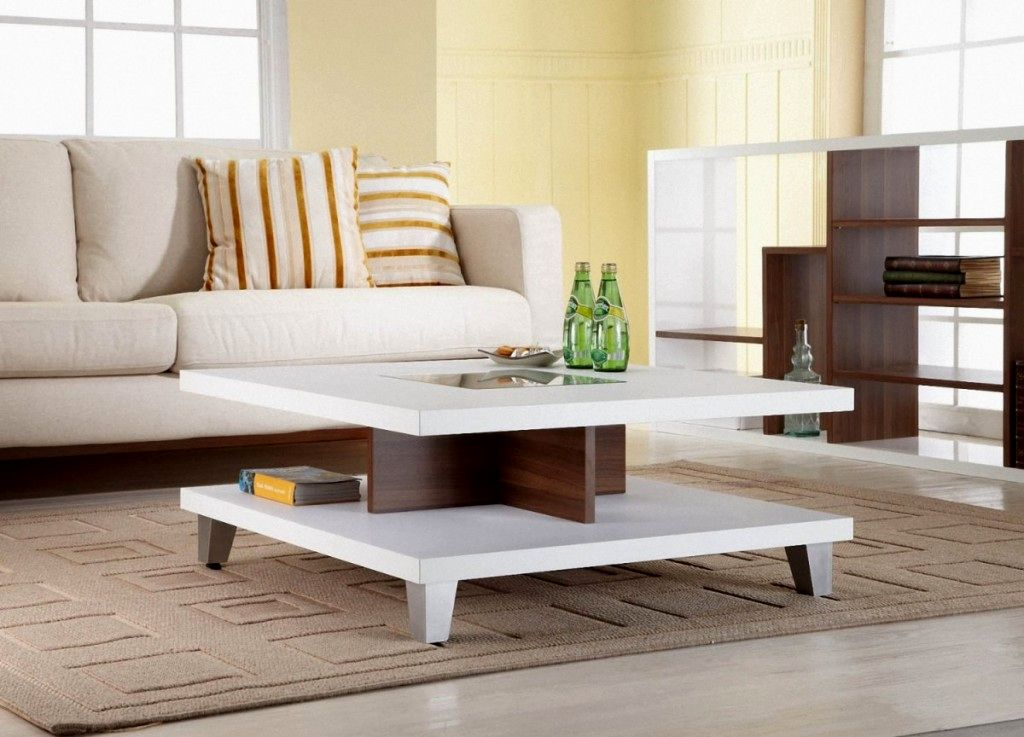 top living spaces sofa table ideas-Inspirational Living Spaces sofa Table Ideas