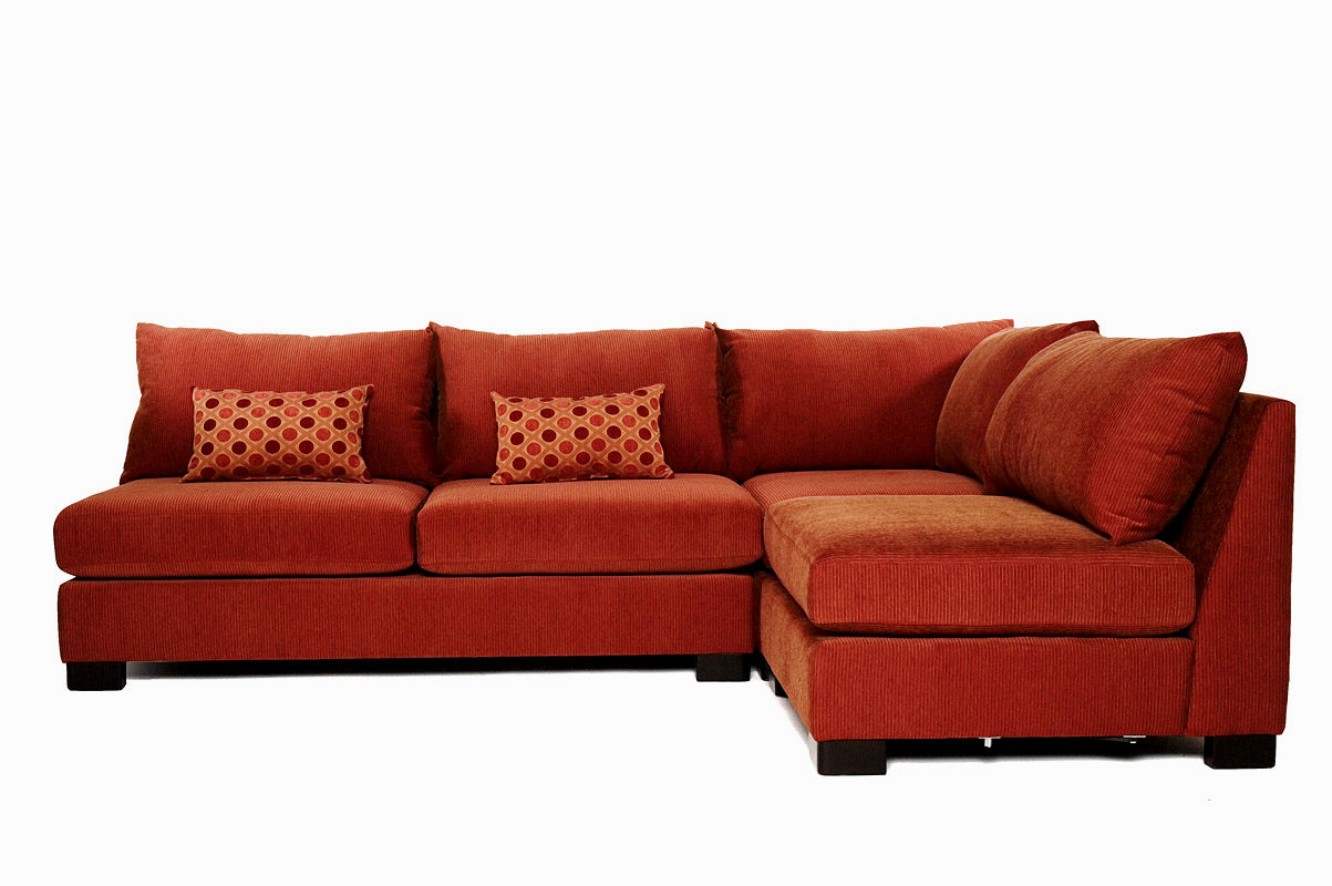 top living spaces sofas image-Luxury Living Spaces sofas Design