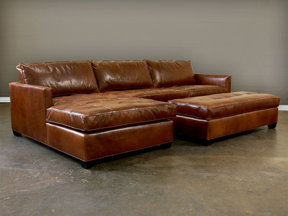 Top Macys Leather Sofa Image Lovely Macys Leather Sofa Picture