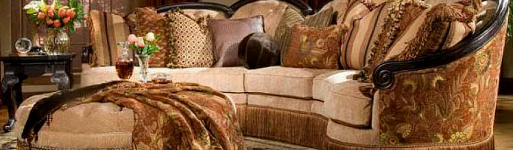 top mathis brothers sofas collection-Fancy Mathis Brothers sofas Wallpaper