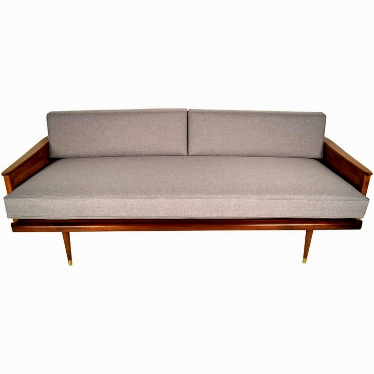 top mid century sofa collection-Awesome Mid Century sofa Ideas