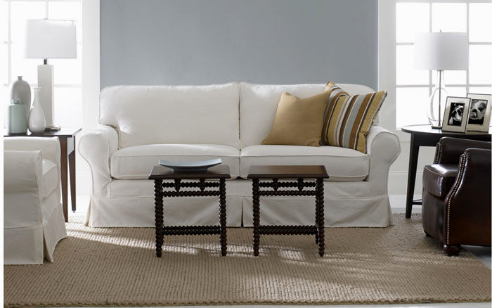 top mitchell gold sectional sofa picture-Lovely Mitchell Gold Sectional sofa Décor