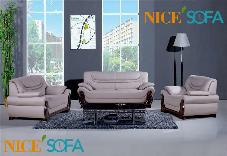 top modern sofa sets online-Terrific Modern sofa Sets Décor