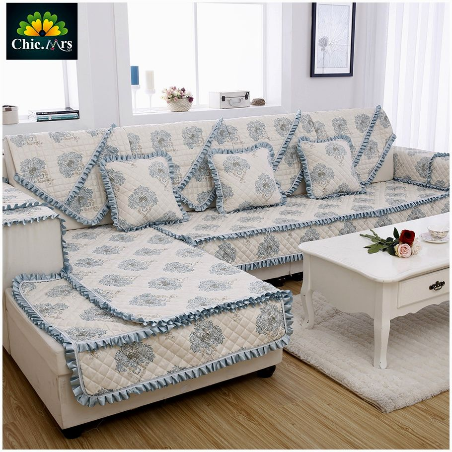 top most comfortable sofa bed ideas-Beautiful Most Comfortable sofa Bed Pattern