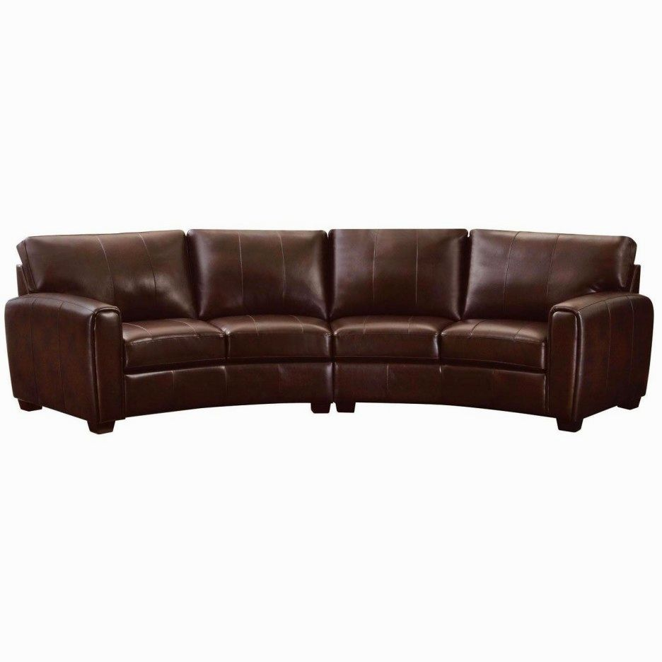 top most comfortable sofa online-Luxury Most Comfortable sofa Plan