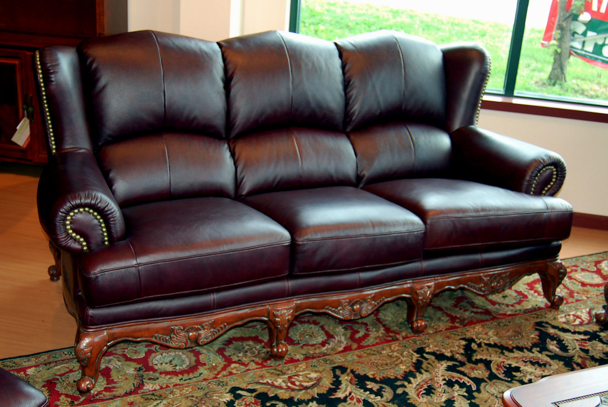 top orange leather sofa ideas-Best Of orange Leather sofa Inspiration