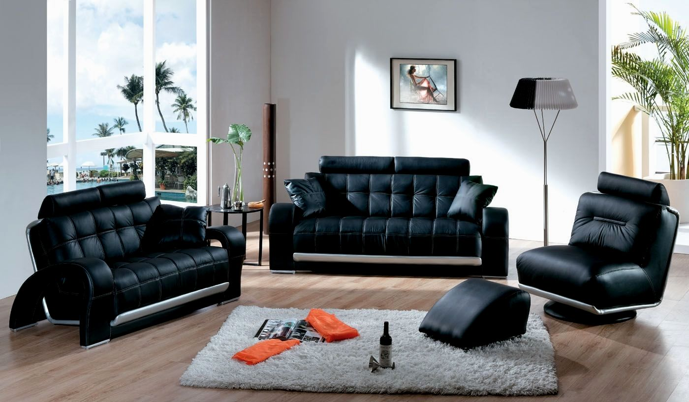 top orange leather sofa picture-Best Of orange Leather sofa Inspiration
