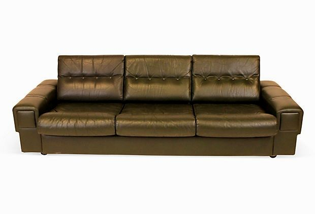 top pottery barn leather sofa concept-Finest Pottery Barn Leather sofa Concept