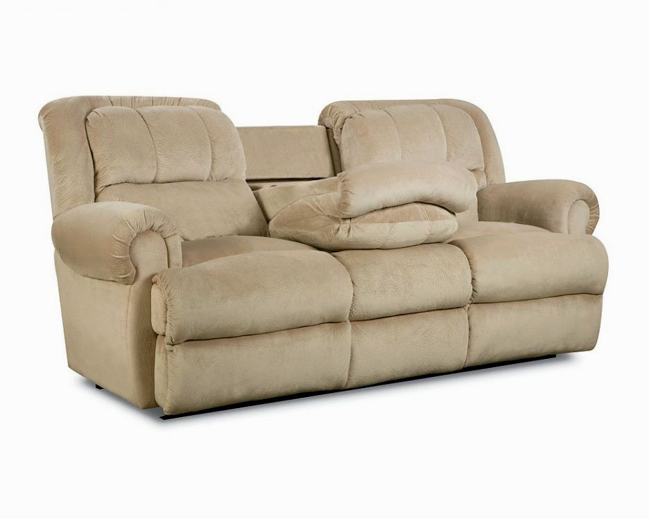 top power recliner sofa gallery-Finest Power Recliner sofa Inspiration