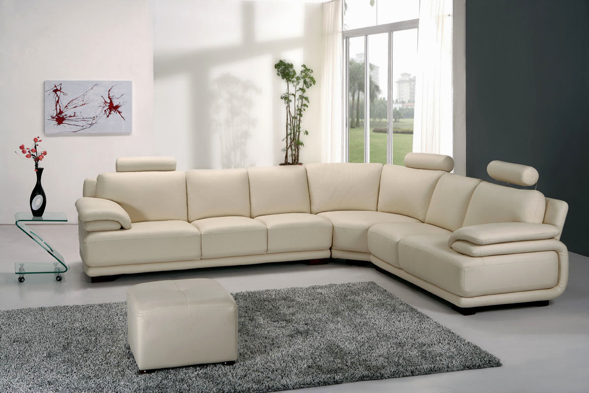 top pull out sofa bed layout-Excellent Pull Out sofa Bed Decoration