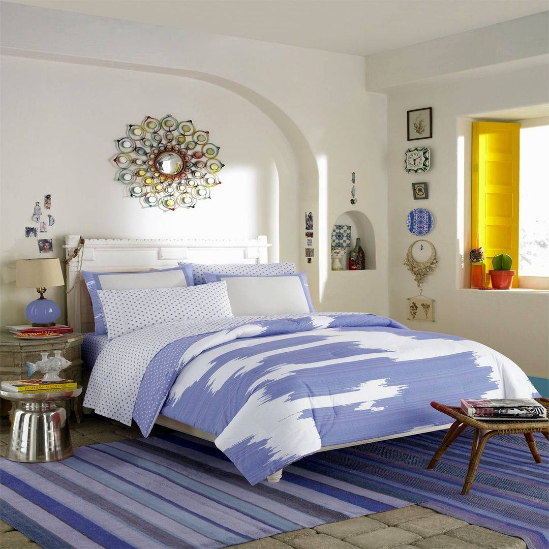 top raymour and flanigan sofa bed inspiration-Excellent Raymour and Flanigan sofa Bed Picture