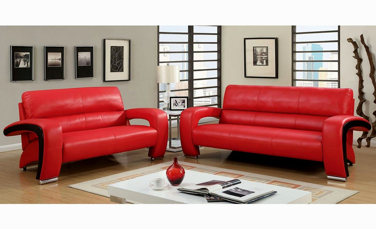 Top Reclining Leather Sofa Architecture Sofa Gallery Image And  ~ Payton Power Reclining Sofa