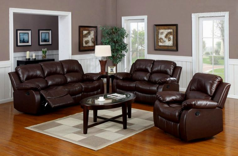 top reclining sofa and loveseat decoration-New Reclining sofa and Loveseat Pattern