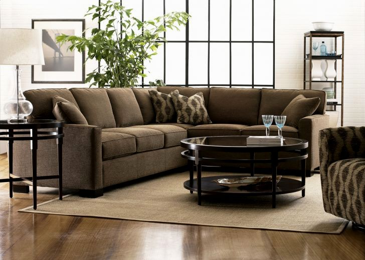 top rooms to go sofas layout-Cute Rooms to Go sofas Model