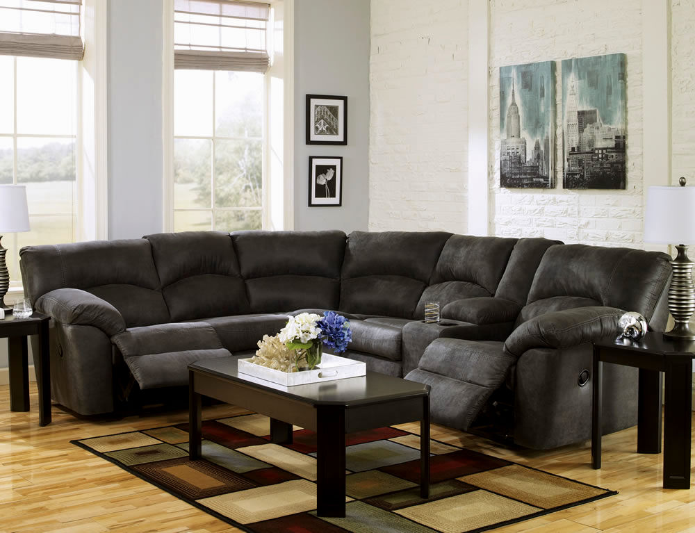 top sectional recliner sofa collection-Amazing Sectional Recliner sofa Architecture
