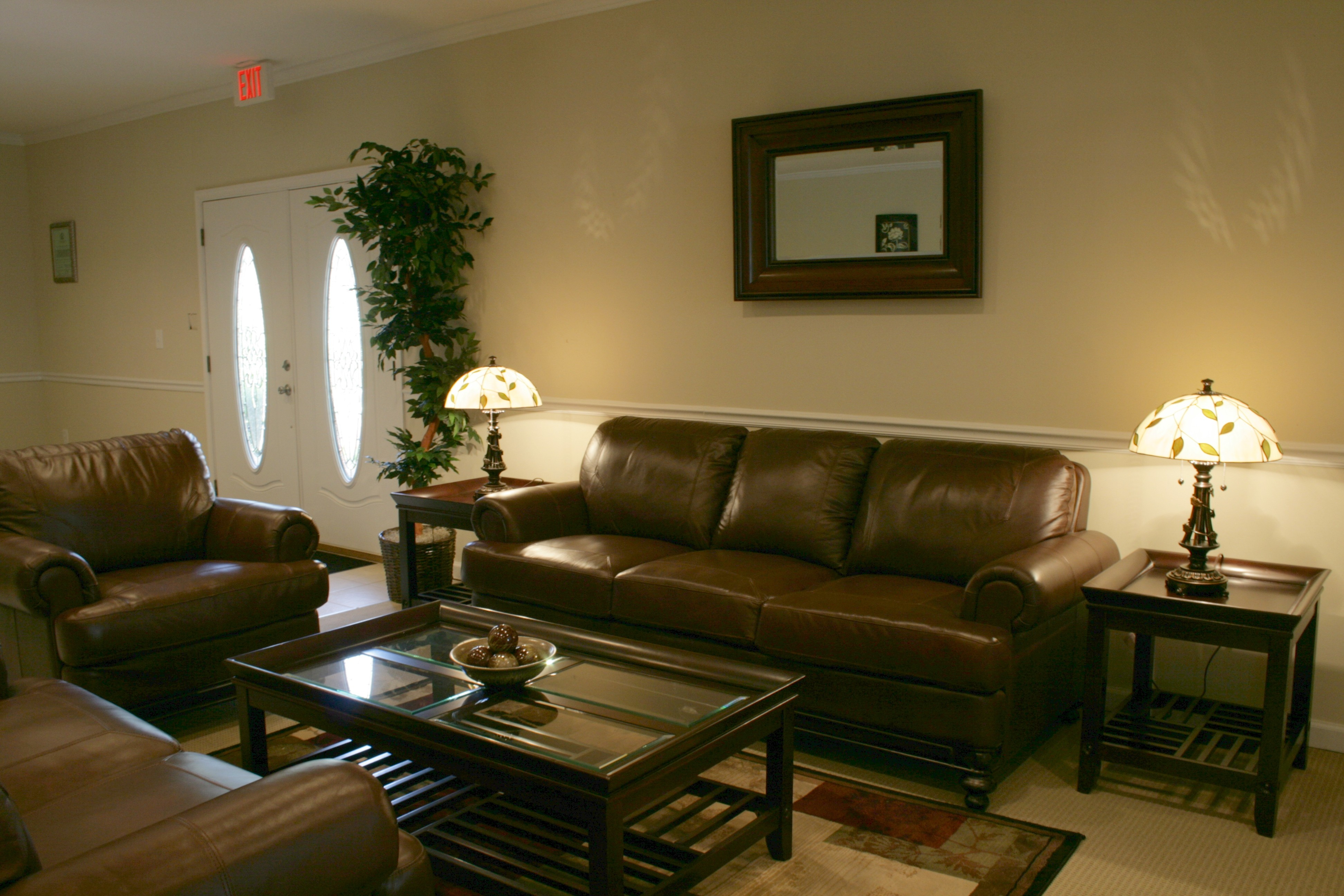 top sectional recliner sofa ideas-Amazing Sectional Recliner sofa Architecture