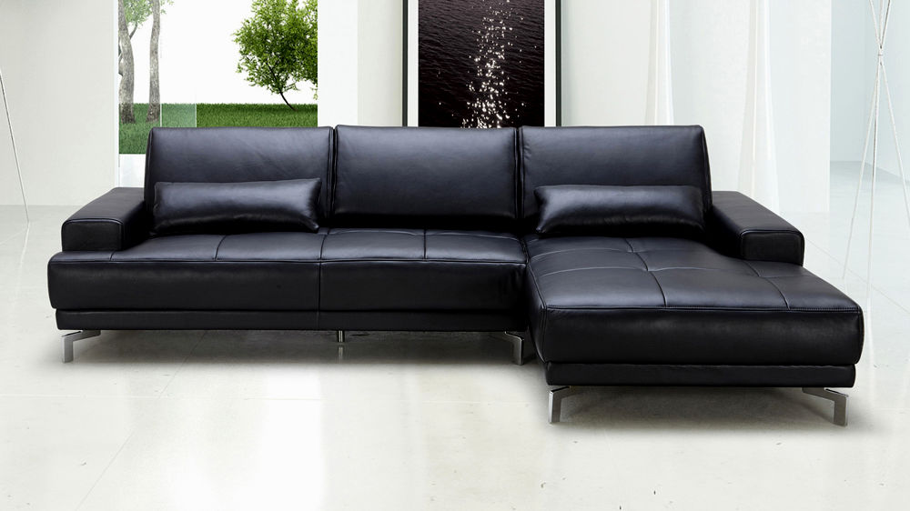 top sectional sleeper sofa concept-Best Sectional Sleeper sofa Design