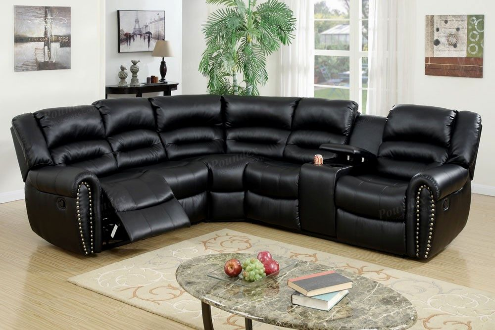 top sectional sofa fabric concept-Best Sectional sofa Fabric Architecture