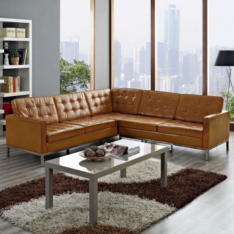 top sectional sofa sleeper pattern-Contemporary Sectional sofa Sleeper Construction