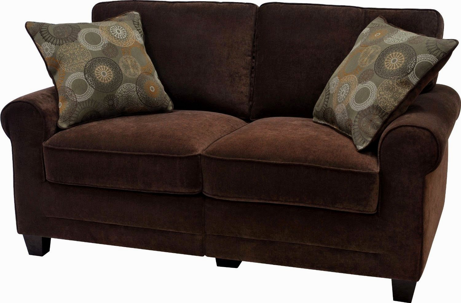 top serta upholstery sofa collection-Stylish Serta Upholstery sofa Gallery