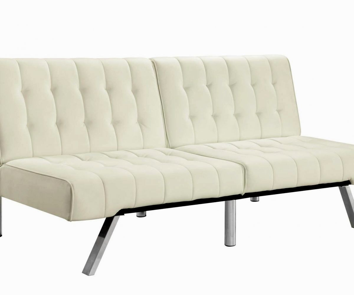 top serta upholstery sofa ideas-Stylish Serta Upholstery sofa Gallery
