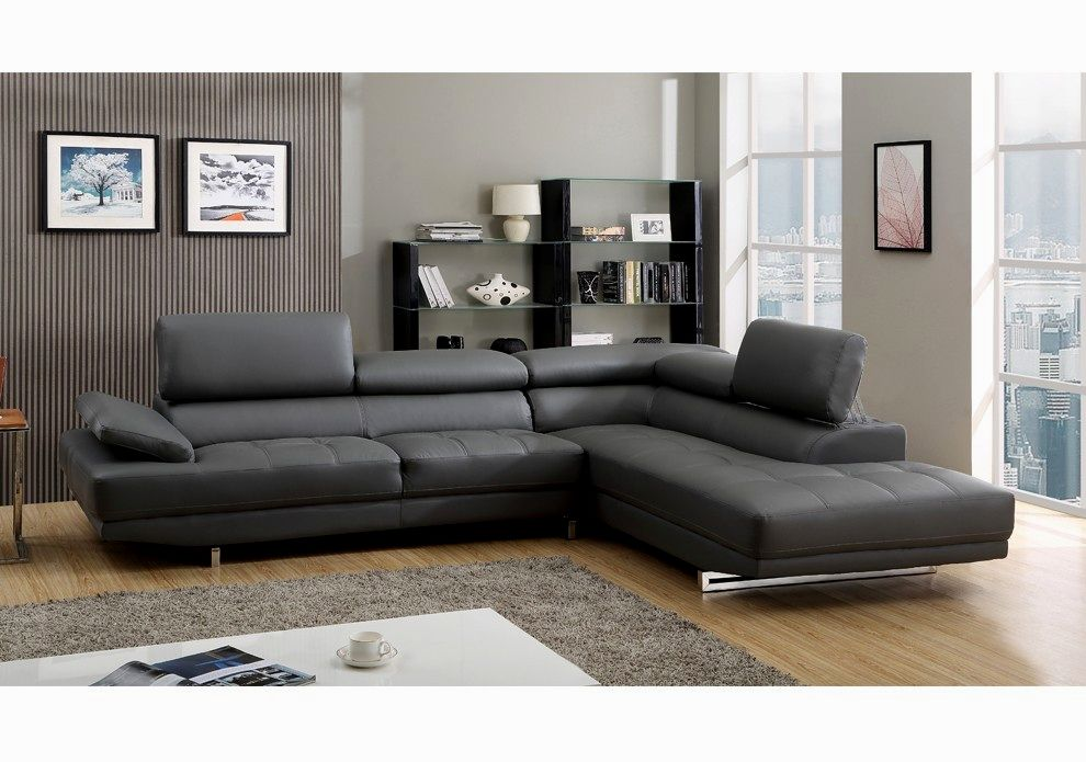 top sofa and loveseat image-Fantastic sofa and Loveseat Ideas