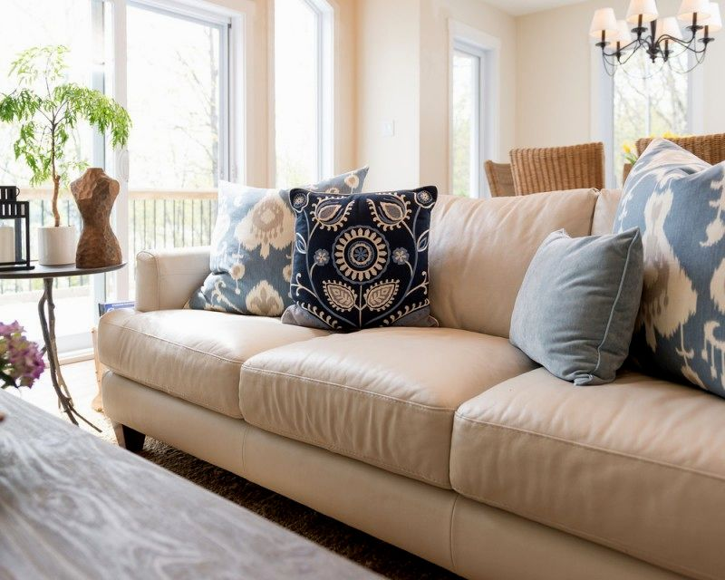 top sofa back pillows ideas-Fascinating sofa Back Pillows Decoration