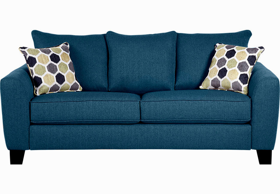 top sofa bed sectional inspiration-Inspirational sofa Bed Sectional Pattern