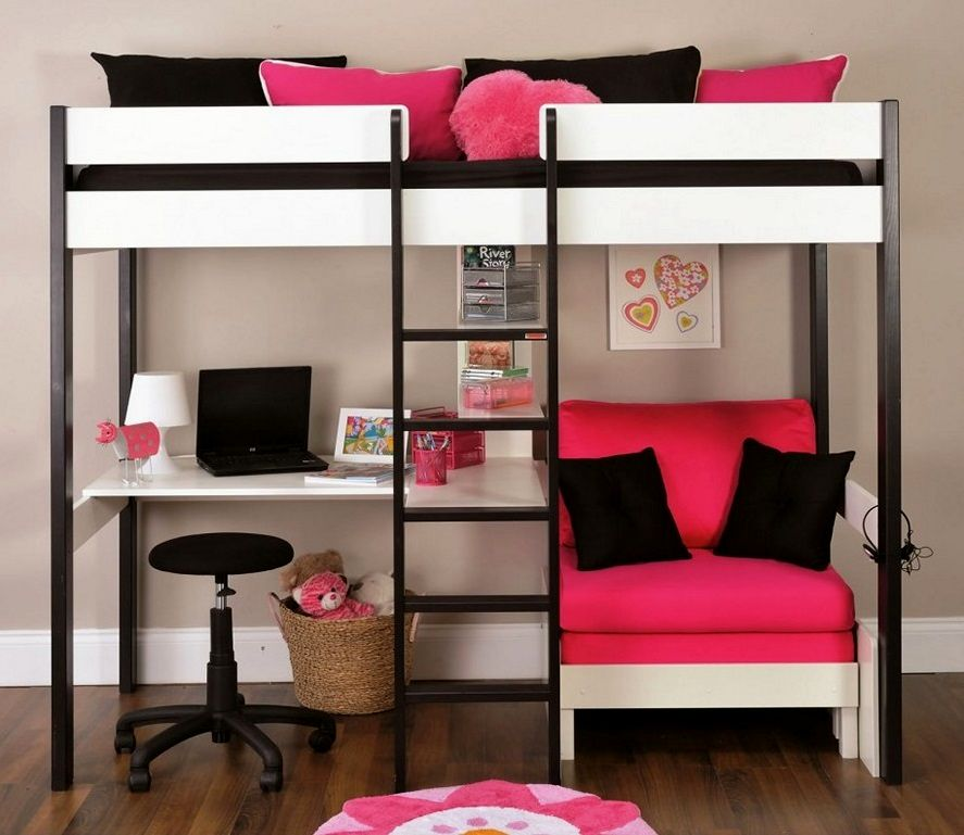 top sofa bunk bed for sale design-Excellent sofa Bunk Bed for Sale Photograph