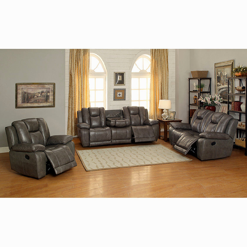 top sofa set for sale décor-Awesome sofa Set for Sale Construction