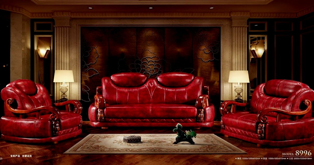 top sofa set for sale picture-Awesome sofa Set for Sale Construction