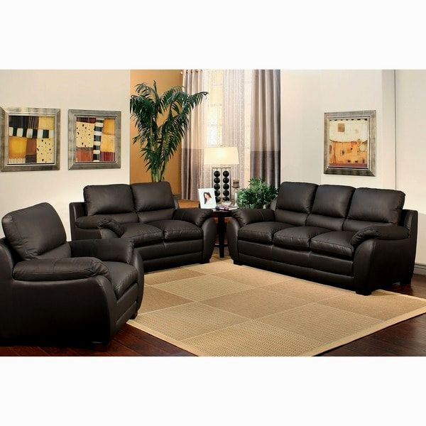 top sofa set on sale image-Fresh sofa Set On Sale Model