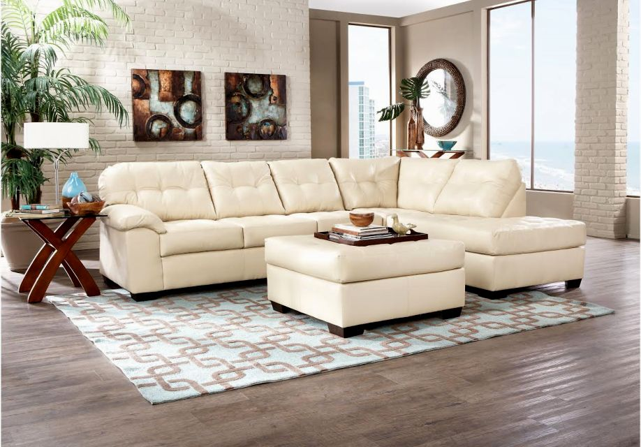 top sofa side table gallery-Superb sofa Side Table Layout