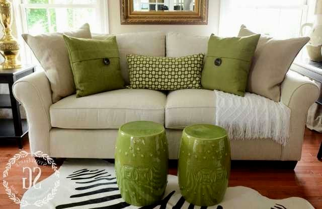 top sofa throw covers concept-Lovely sofa Throw Covers Online