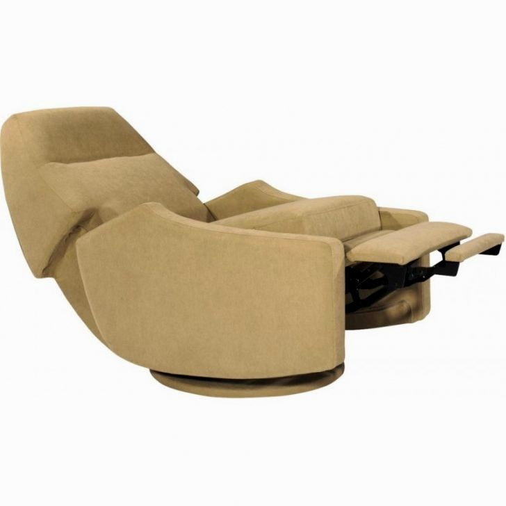 top sofa with chaise inspiration-Best sofa with Chaise Concept